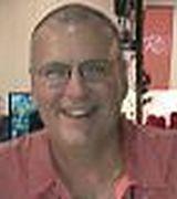 Jim Houck, Real Estate Pro in Salem, OR