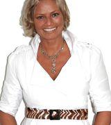 Monica Youngling, Agent in Manassas, VA