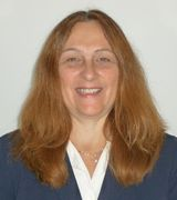 Mary Jo Gill…, Real Estate Pro in Derry, NH