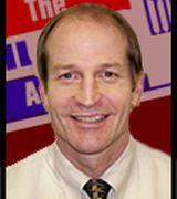Randy Hastin…, Real Estate Pro in Tuscola, IL