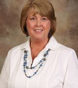 Kathy Locke, Real Estate Pro in Indianapolis, IN