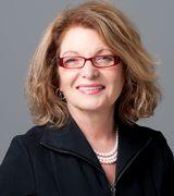 Yolanda Lowe, Agent in Essex, CT