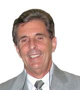 Marc Plotkin, Real Estate Agent in Hollywood, FL