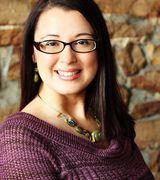 Beth Mersman, Real Estate Pro in Garnett, KS