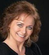 Jill Spiker, Real Estate Pro in CoeurdAlene, ID