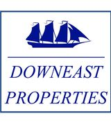 Downeast Properties, Agent in Blue Hill, ME