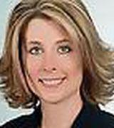 Melissa Brumbaugh, Agent in Roanoke, VA