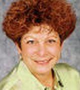 Eliza Stephe…, Real Estate Pro in Cle Elum, WA