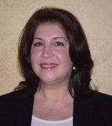 Robin Freiman, Real Estate Agent in Yorkville, IL