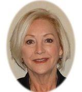 Wanda Hendryx, Real Estate Agent in Seymour, TN
