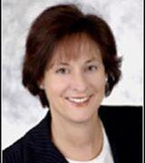 Carey Mitchell, Neighborhood Expert, Real Estate Agent in Palo Alto, CA