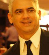 Francesco Lignarolo, Agent in Coral Gables, FL