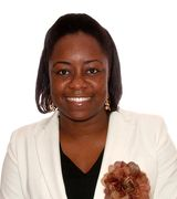 Correna Parris, Real Estate Agent in Jackson Heights, NY