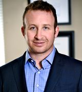 Andrew Dinsky, Real Estate Pro in Beverly Hills, CA