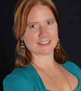 Tasya Williamson, Real Estate Agent in Denver, CO