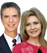Ron, Kristina…, Real Estate Pro in Tempe, AZ