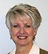 Karen Meyer, Agent in Bloomingdale, IL