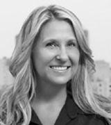 Brenda Gavin, Agent in Austin, TX