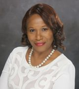 Jeanell Larry, Agent in New Orleans, LA