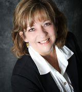 Debbie Benja…, Real Estate Pro in Burlington, WA