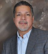 Oscar Nieto, Real Estate Pro in El Paso, TX