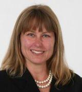 Lynn Bygott, Agent in Darien, CT