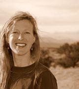 Anne Graf, Agent in Salida, CO