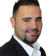 Robert Lara, Real Estate Pro in West Chester, OH