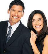 The Criscito Team, Real Estate Agent in Miami, FL