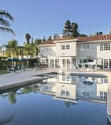 Ginger Glass, Agent in Beverly Hills, CA