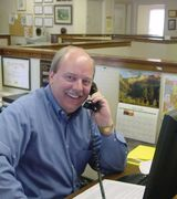 Mike Cato, Agent in Dacula, GA