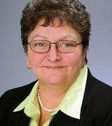Ellen Kimmerle, Agent in Ridgewood, NJ