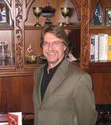 Jerry Hunter-CNE, Agent in Austin, TX
