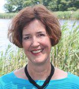 Deborah Schilling, Real Estate Agent in Marstons Mills, MA