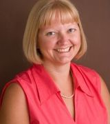 Kathleen Phillips, Agent in Portland, ME