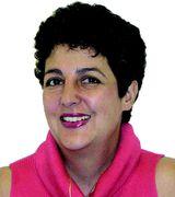 Miriam Mizra…, Real Estate Pro in Aventura, FL