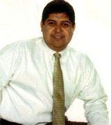 David Pena, Agent in Wyoming, MI