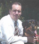 Bob Mitchell, Agent in Warren, MI