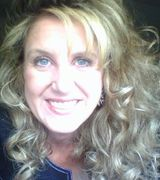 Kelly Molliconi, Agent in Lakewood, CO