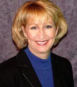 MaLisa Hampton, Agent in Brenham, TX