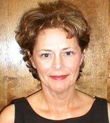 Dana  Russo, Agent in New Orleans, LA