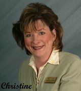 Christine Sh…, Real Estate Pro in Silver Spring, MD