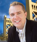 Scott Olson, Agent in Sacramento, CA