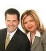 Robert and Dawn Morris, Agent in Bakersfield, CA