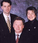 Gloria Carpenter, Real Estate Agent in Bryn Mawr, PA