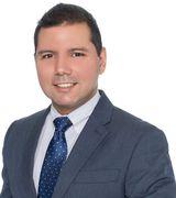 Carlos Jaen, Real Estate Agent in Miami, FL