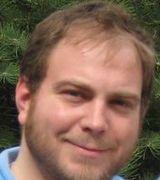 Kurtis Rewa, Agent in Grand Rapids, MI