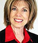 Cathy Coby, Real Estate Pro in Houston, TX