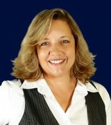 Janice Hariadi, Agent in Annapolis, MD