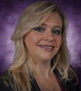 Michele White, Real Estate Pro in Montgomeryville, PA